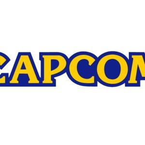 Avatar for カプコン・サウンドチーム