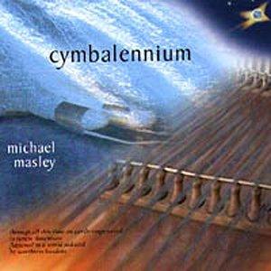 Cymbalennium