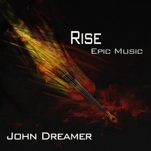 Rise - Epic Music