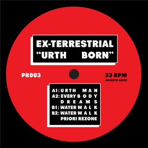 Urth Born