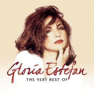 The Very Best Of Gloria Estefan