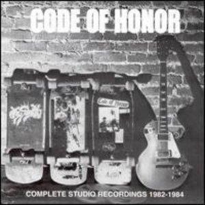 Complete Studio Recordings 1982-1984