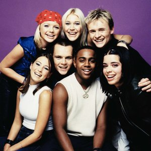 Avatar for S Club 7