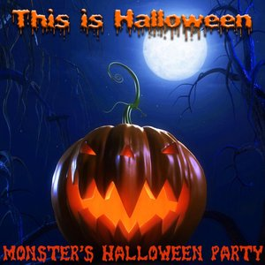 Avatar for Monster's Halloween Party