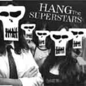 Hang the Superstars