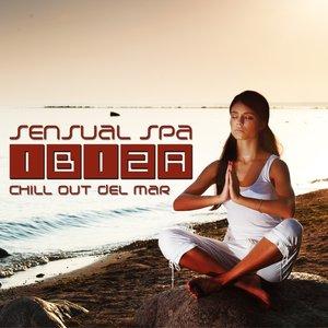 Sensual Spa Ibiza (Chill Out Del Mar)
