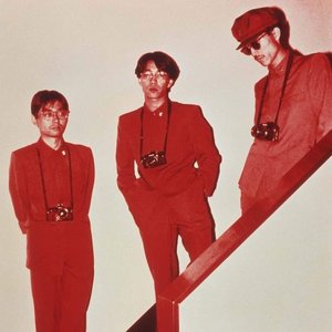 Yellow Magic Orchestra のアバター