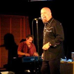 Avatar de Barrelhouse Chuck & Kim Wilson's Blues All-Stars