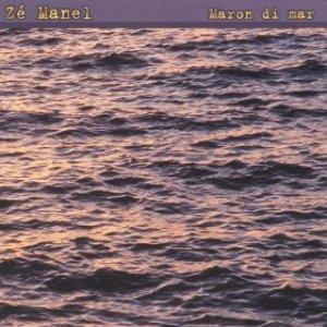 Maron di Mar
