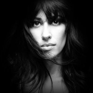Avatar for Ana Moura