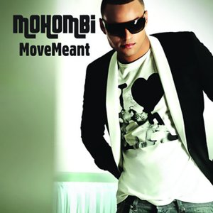 MoveMeant (International)