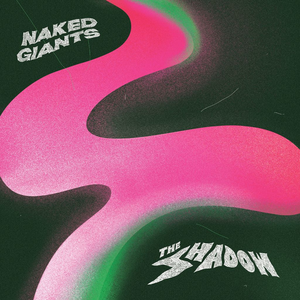 Naked Giants