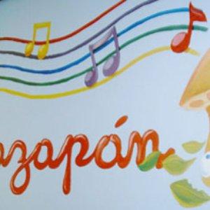 Avatar for Mazapan