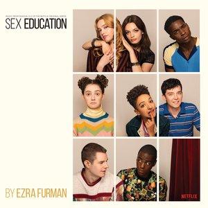 Music From Season 1 & 2 Of The Netflix Original Series, Sex Education