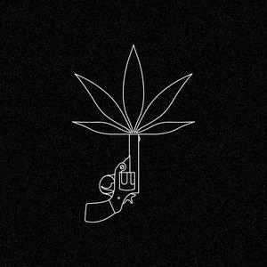 Lucifer - EP