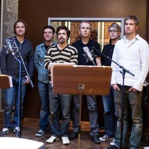Avatar for Mikko Pellinen Mini Big Band
