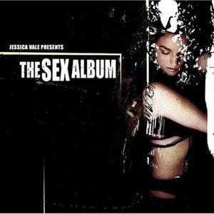 The Sex Album (Second Edition)