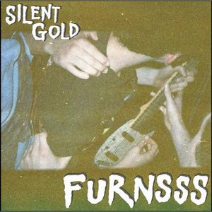 Silent Gold