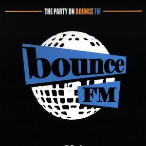 Avatar for Bounce FM