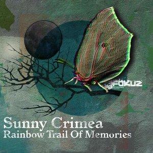 Rainbow Trail of Memories