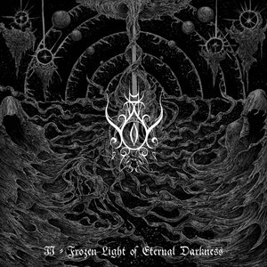 II - Frozen Light of Eternal Darkness