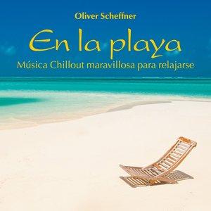 Chillout-Lounge: Música para Liberarse y Sentirse Bien