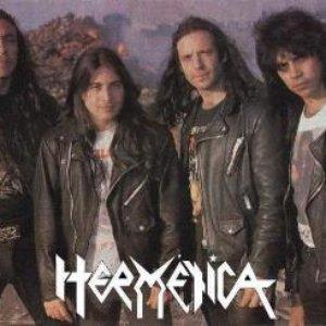 Avatar for Hermética