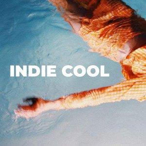 Indie Cool