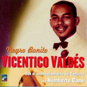 Avatar for Vicentico Valdez