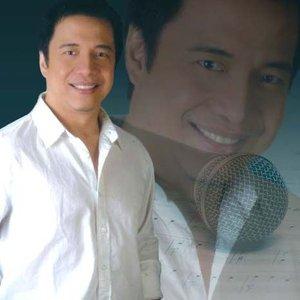 Avatar for Nonoy Zuniga