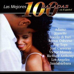 Las 100 Baladas en Español