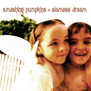 Image for 'Siamese Dream'