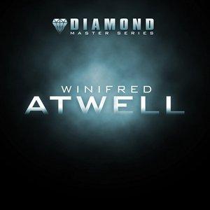 Diamond Master Series - Winifred Atwell