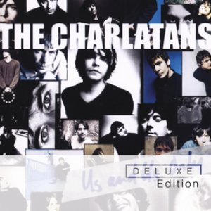 Us And Us Only Deluxe Edition