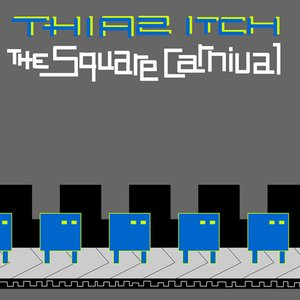 The Square Carnival