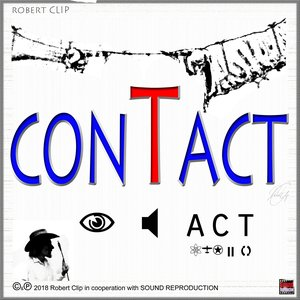 Contact (Studio)