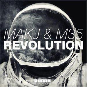 Avatar für MAKJ & M35