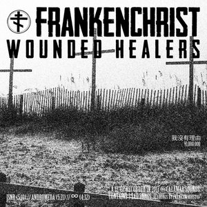 Wounded Healers - Single