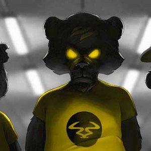 Аватар для Teddy Killerz