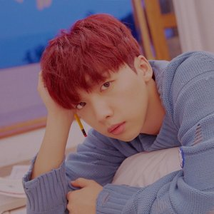 Avatar for JEONG SEWOON