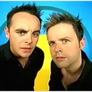 Avatar for PJ & Duncan