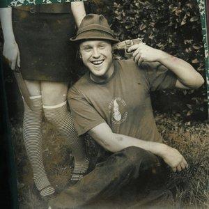 Avatar for Tom Waits.... Michael Garlington, PHD
