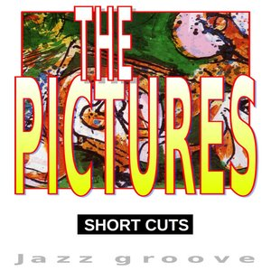 The Pictures (Short Cuts)