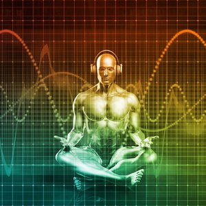 Avatar de Binaural Beats Sleep