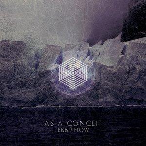 Ebb / Flow