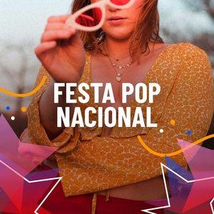 Festa Pop Nacional