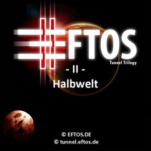 Image for 'Halbwelt'