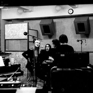Avatar für The Velvet Underground
