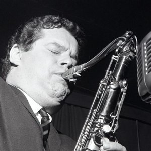 Avatar for Tubby Hayes
