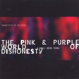 The Pink and Purple World of Dishonesty